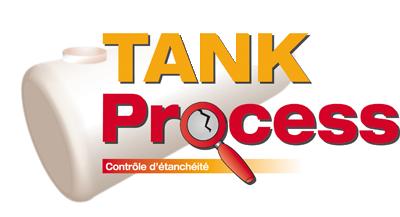 Tankprocess